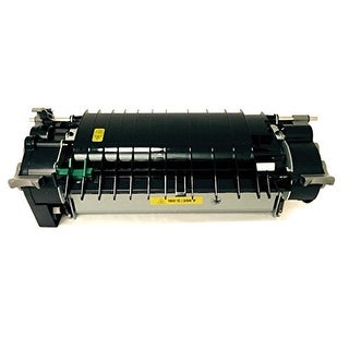 Lexmark 40X7100 Printer Maintenance Fuser Kit For C792de/X792de