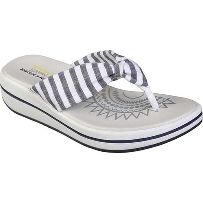 9a31dccf82fa7 Low Heel Skechers Women s Shoes