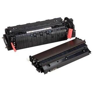 Maintenance Kit Sp 8200 B