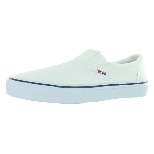 Skechers Menace Women's Shoes - 5 b(m) us