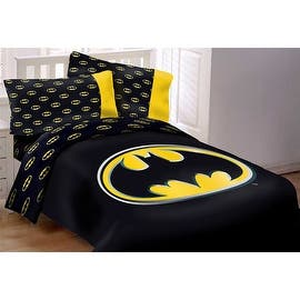 Buy Kids Bed In A Bags Online At Overstock Com Our Best