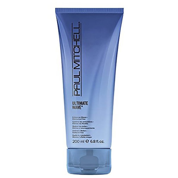 Paul Mitchell 5.1-ounce Ultimate Wave