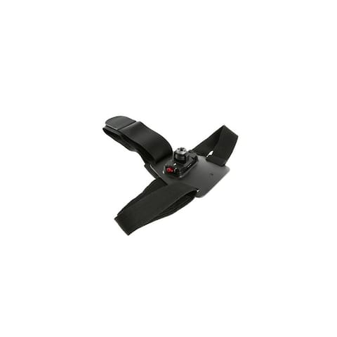 DJI CP.ZM.000464 Chest Strap Mount for Osmo and Osmo+