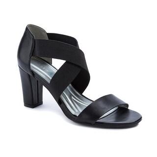 06506b1435e Size 7.5 Andrew Geller Women s Shoes
