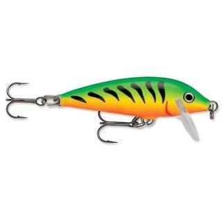 Rapala CountDown 05 Fishing Lure - Firetiger