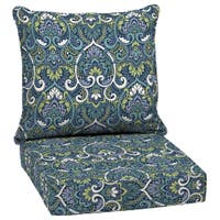 Buy Outdoor Cushions Pillows Online At Overstock Our Best Patio Furniture Deals