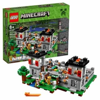 LEGO(R) Minecraft(TM) The Fortress (21127)|https://ak1.ostkcdn.com/images/products/is/images/direct/12c8c2d342c4ae8f923b38cabb220f36f3dacf4c/LEGO%28R%29-Minecraft%28TM%29-The-Fortress-%2821127%29.jpg?impolicy=medium