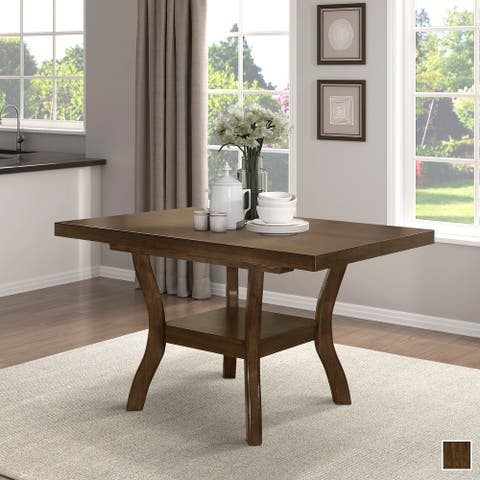Oxberg Dining Table