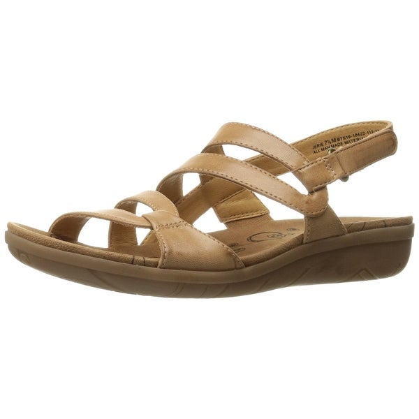 Shop Bare Traps Damenschuhe Jerie Open Toe Casual ... Ankle Strap Sandales ... Casual 10cbf8