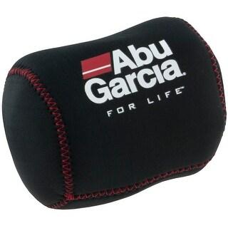 Abu Garcia 50/60 Neoprene Round Reel Cover