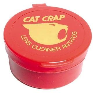 Ek 123626 Cat Crap Litter Box - 24pieces