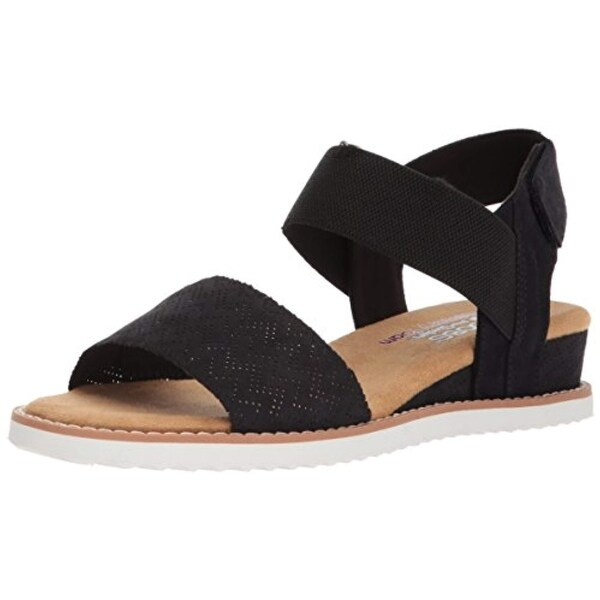 BOBS Desert Kiss, Sandals