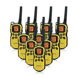 Motorola MS350R - 10 Pack Motorola MS350R