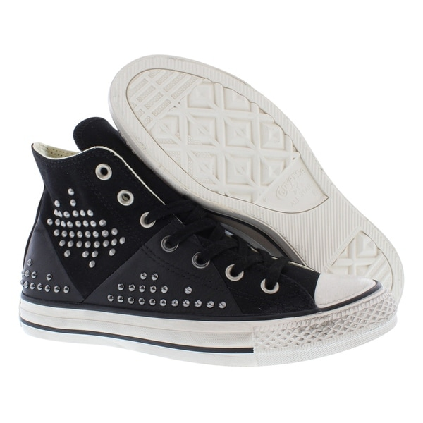 Converse Chuck Taylor Multi Panel Women's Shoes Size - 5.5 b(m) us