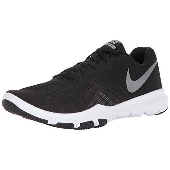 new product f7714 f9665 Shop Nike Mens Flex Control Ii - Free Shipping Today - Overstock - 21544812