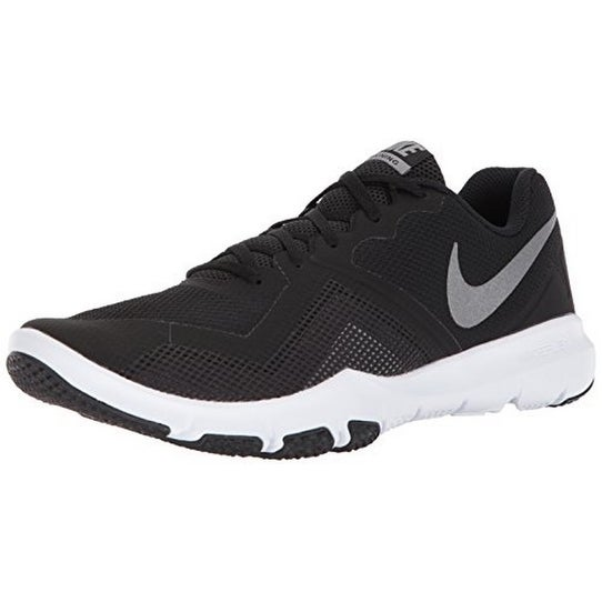 new product f39f9 2b17f Shop Nike Mens Flex Control Ii - Free Shipping Today - Overstock - 21544812