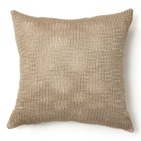 Dane Throw Pillow