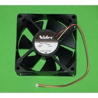 Projector Exhaust Fan - D08A-12TG