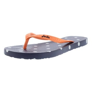 3f679b3b053f Buy Off-White Women s Sandals Online at Overstock