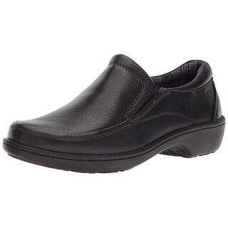 Eastland Women's Kaitlyn Slip-On Loafer