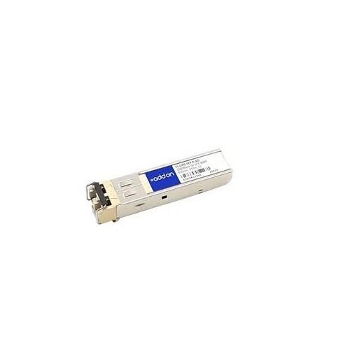 Addon F5 Network F5-Upg-Sfp-R-Aok 1000Base-Sx Sfp Mmf 850Nm 550M Lc Transceiver