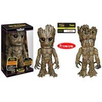"Guardians of the Galaxy Groot 8.5"" Hikari Vinyl Figure - multi"