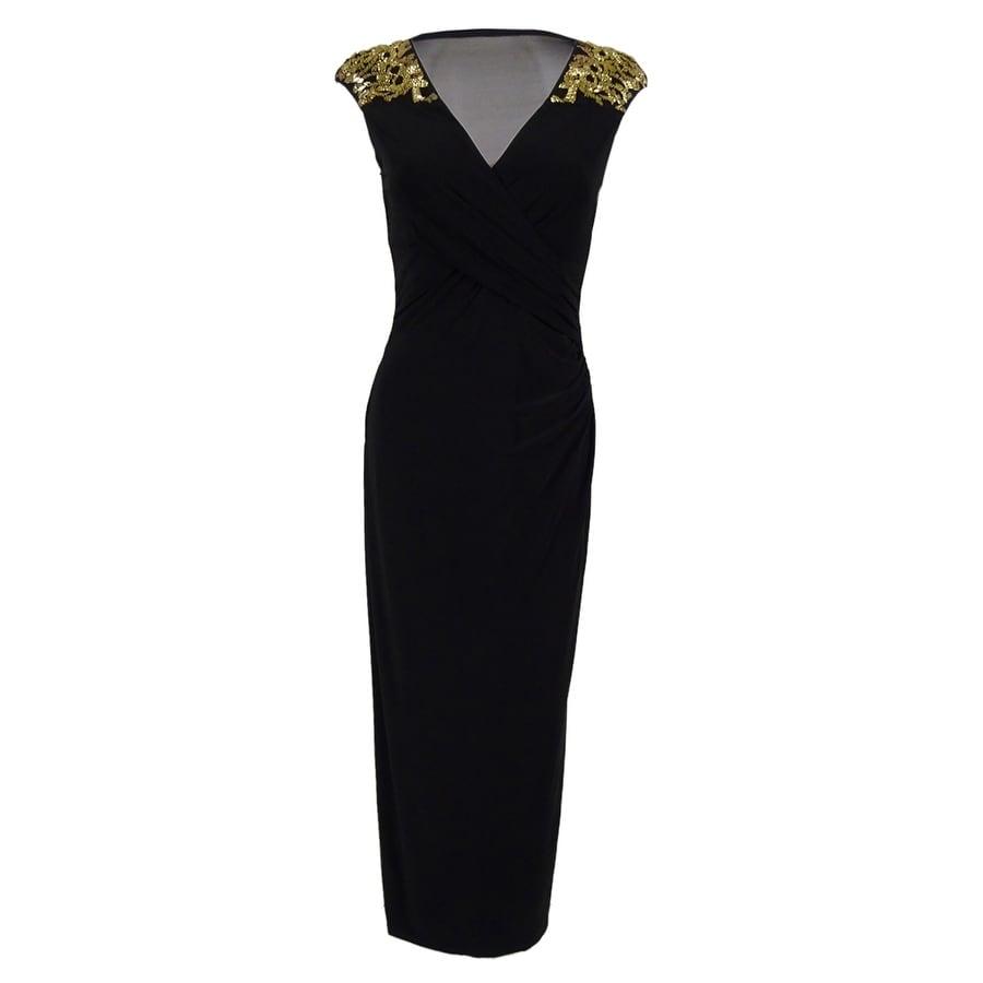 LAUREN Ralph Lauren Dresses | Find Great Women\'s Clothing Deals ...