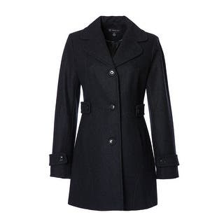 Button-Front Peacoat|https://ak1.ostkcdn.com/images/products/is/images/direct/12e1252f3d465f57e9f4348af7f13d2636dc50dc/INC-International-Concepts-Button-Front-Peacoat.jpg?impolicy=medium
