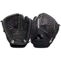 Easton Z-Flex Youth Fastpitch Ball Glove (Size 11, Right Hand Throw)