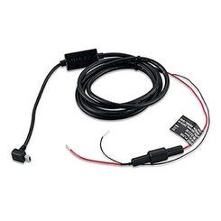 """Garmin 0101113110 USB Power Cable"""