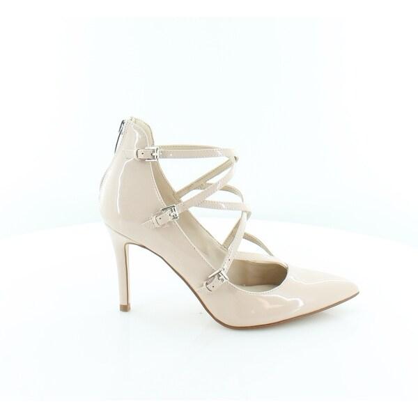 Marc Fisher Danger Women's Heels Light Pink - 6