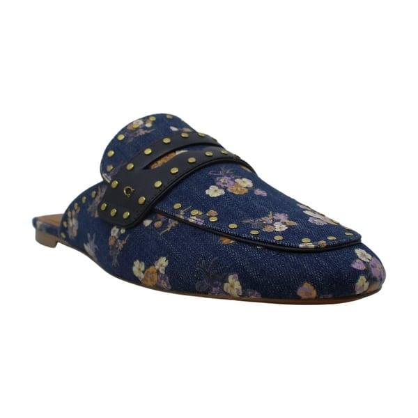 D/écontract/é Femme LILICAT Shoes