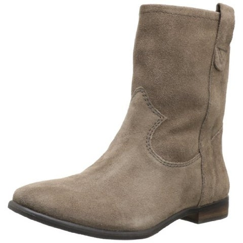 Women's Fanti Slouch Boot