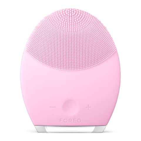 Foreo Luna 2 Facial Cleansing Device