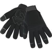 West Chester Xl Hi-Dex Thin Lng Glove 96580/XL Unit: PAIR
