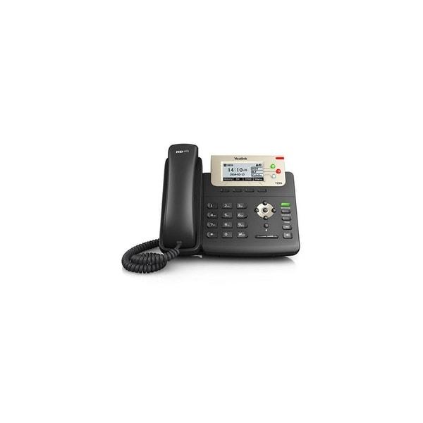 Refurbished Yealink SIP-T23G Yealink Professional Gigabit IP Phone