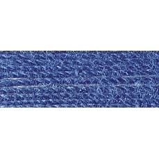 Cebelia Crochet Cotton Size 10-Royal Blue