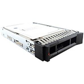 "Lenovo 300 GB 2.5"" Internal Hard Drive - SAS - 15000rpm"