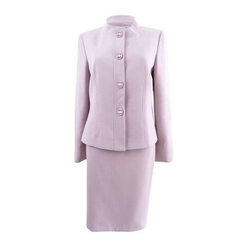 b2ca678d17 Tahari Suits & Suit Separates | Find Great Women's Clothing Deals ...