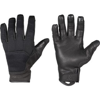 Magpul mag851001l magpul gloves patrol large black