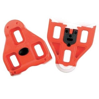 Look Delta Cycling Shoe Cleats