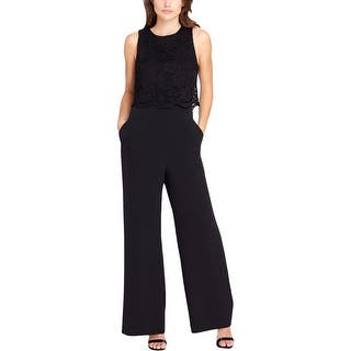 9c088045396 Buy Tahari ASL Rompers   Jumpsuits Online at Overstock.com