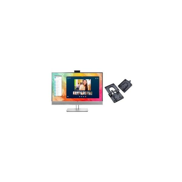 HP EliteDisplay E273m Monitor with Mounting Kit EliteDisplay E273m Monitor