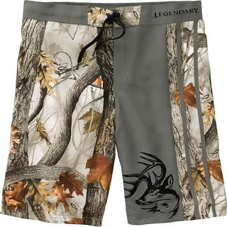 Legendary Whitetails Men's God's Country Camo Lakeside Swim Shorts - god's country camo|https://ak1.ostkcdn.com/images/products/is/images/direct/1305e3b82bfe741ccdbbb93466a8d5ec3b96f014/Legendary-Whitetails-Men%27s-God%27s-Country-Camo-Lakeside-Swim-Shorts.jpg?impolicy=medium