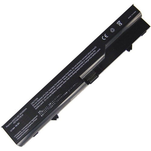 Battery for HP BQ350AA Laptop Battery