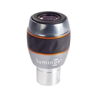 Celestron 93430 Luminos Eyepiece