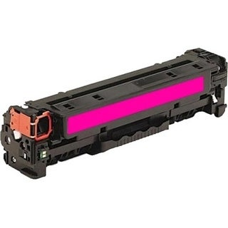 eReplacements CF213A-ER eReplacements Compatible Magenta Toner for HP CF213A, 131A - Laser