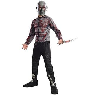 Rubies Drax the Destroyer Child Costume - Grey|https://ak1.ostkcdn.com/images/products/is/images/direct/130b42a4aab96775342e5396f5fb55ee8eafe80c/Rubies-Drax-the-Destroyer-Child-Costume.jpg?impolicy=medium