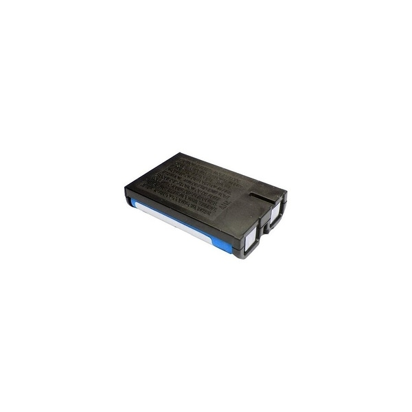 Replacement Panasonic KX-TGA600B NiMH Cordless Phone Battery
