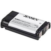 Voxx Accessories Phone Battery JTB104 Unit: EACH